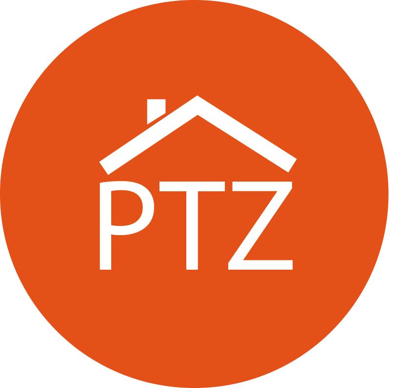 Dispositif PTZ