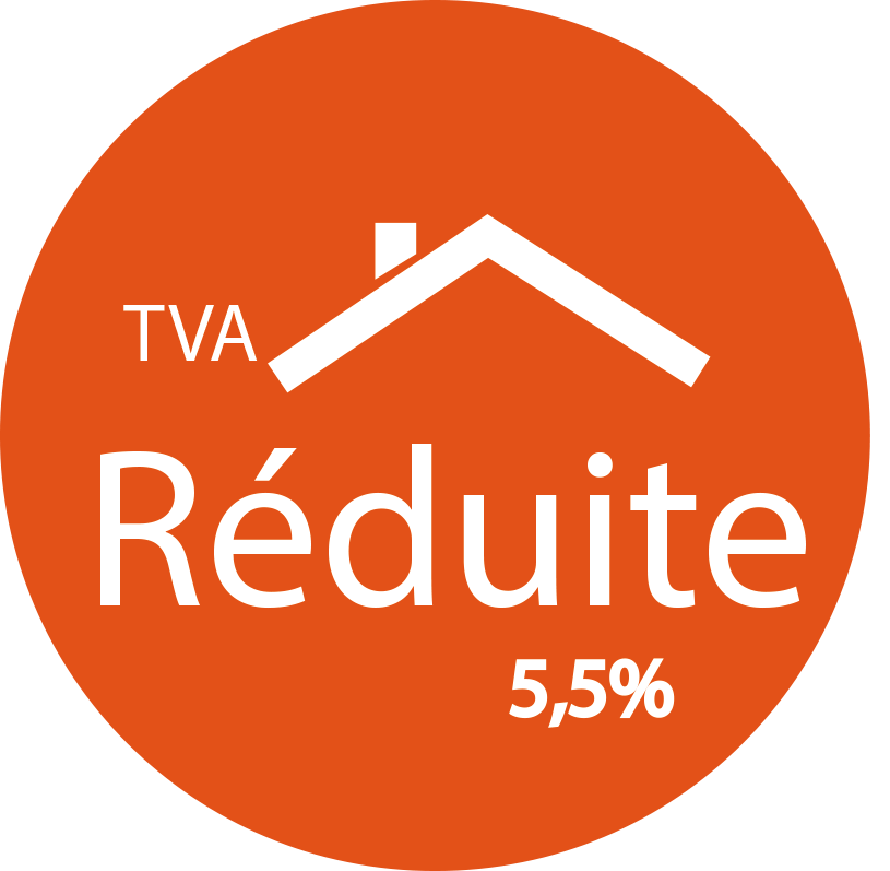 Dispositif Tva Reduite