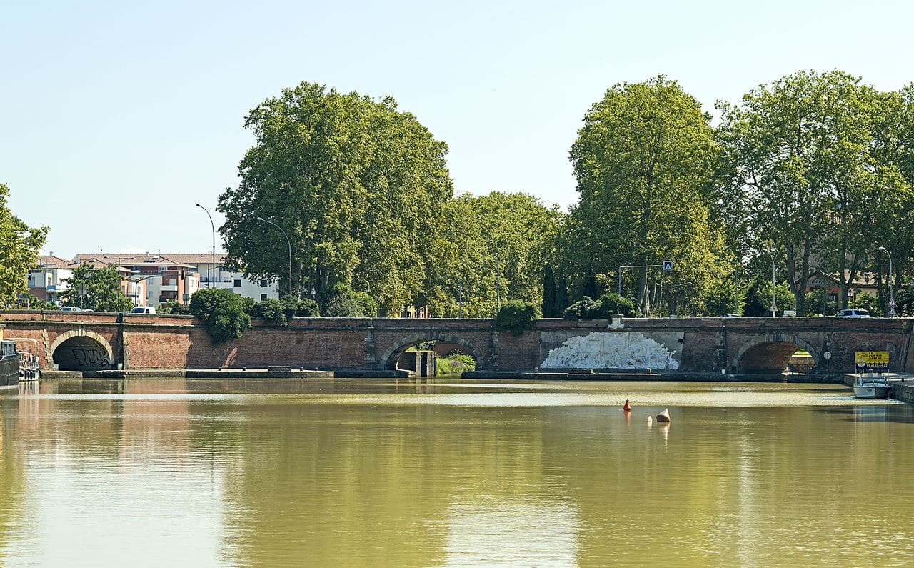 Immobilier Neuf Toulouse