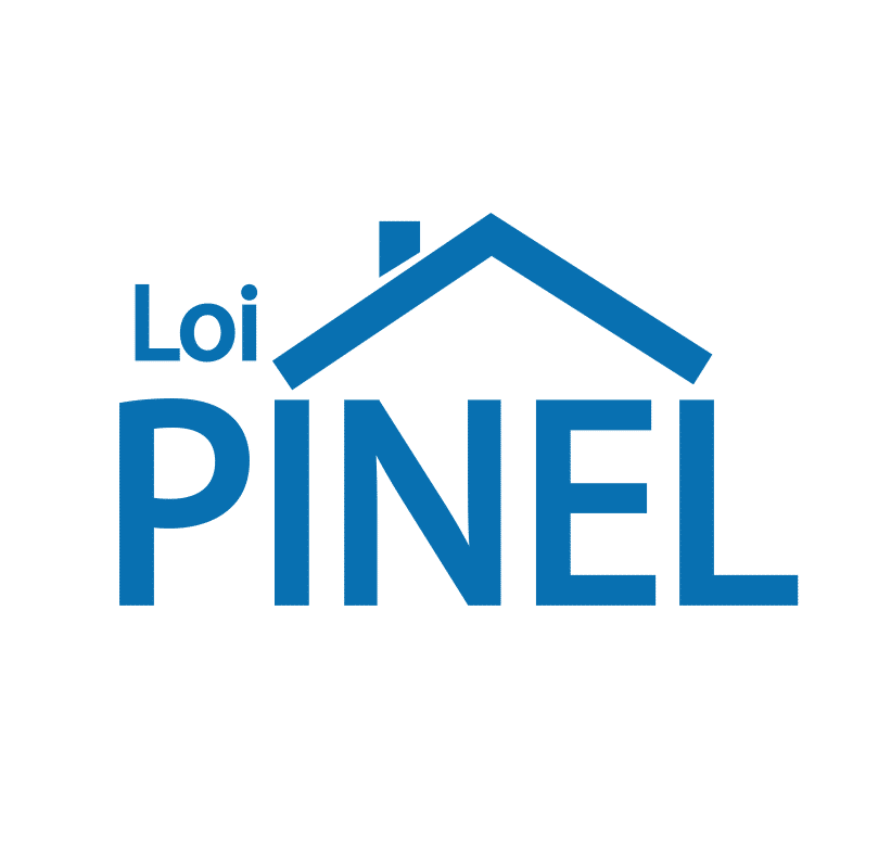 Logo Lo Pinel